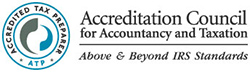 accreditation Conuncil for Accountancy and Taxation